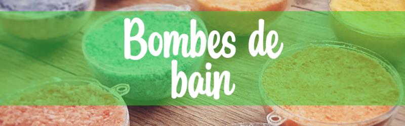 bombes-bain