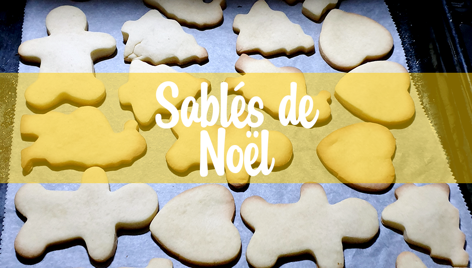 sable-de-noel